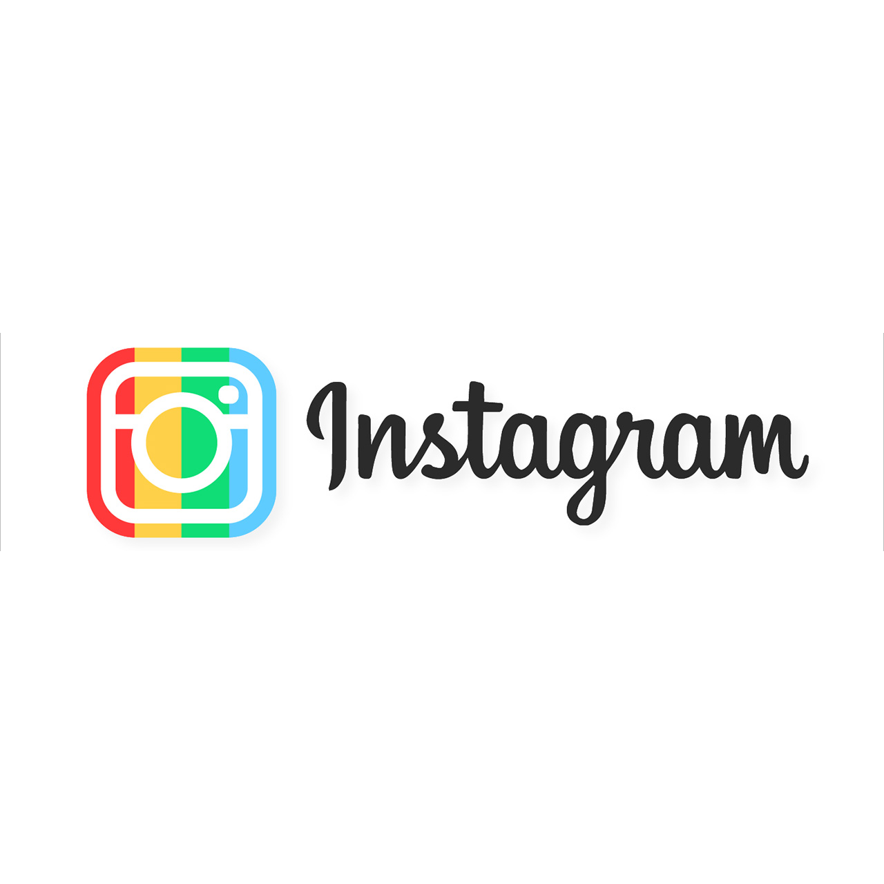 Quad City Instagrammers to Check Out