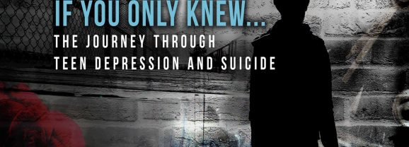 Suicide Documentary To Re-Air Tonight On WQPT