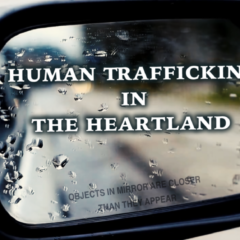 Human Trafficking In The Heartland Documentary Airs On WQPT Thursday Night