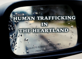 Tackling Human Trafficking