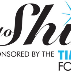 Night To Shine Events To Be Held Friday In Bettendorf And Davenport