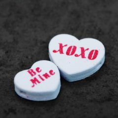 Things To Do In Moline For Valentine's Day