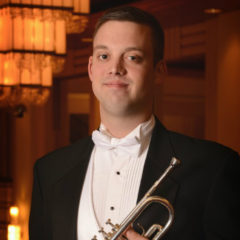 Quad City Symphony Orchestra's 'Postcards from Venice' Offers Merriment and Romance
