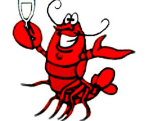 Bettendorf Rotary Lobsterfest Coming June 9th